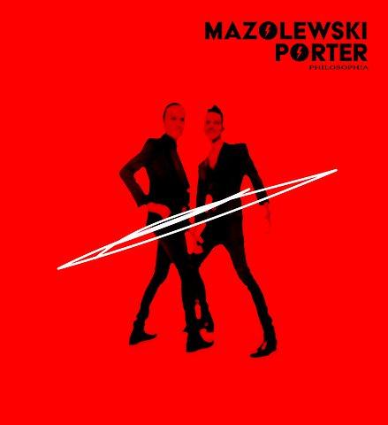 Mazolewski Porter