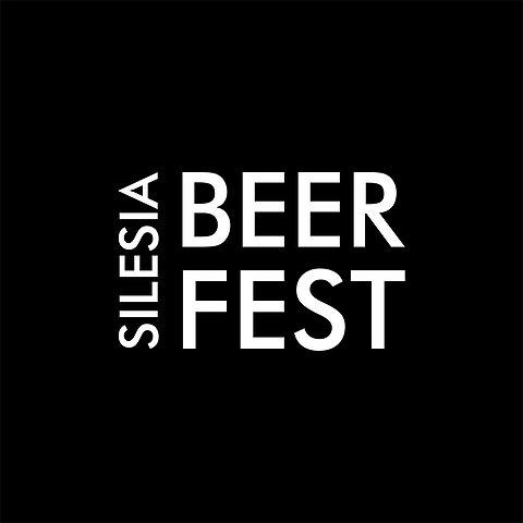 Silesia Beer Fest V