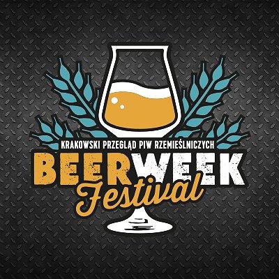 BEERWEEK Festival 05