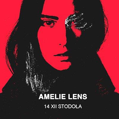 Amelie Lens