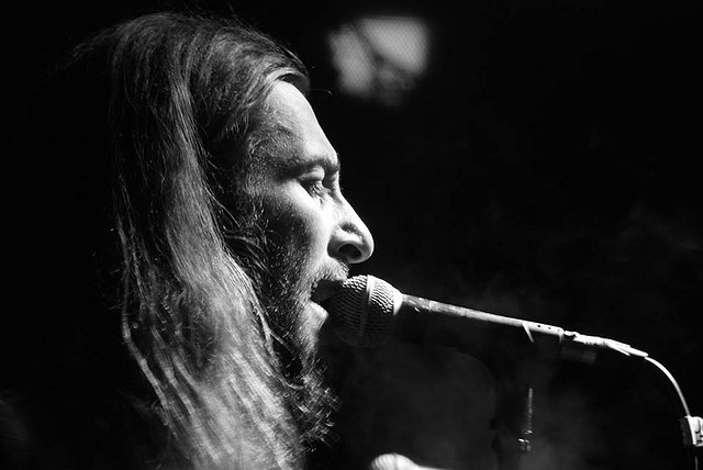 JAM BAND – Tribute To Ryszard Riedel