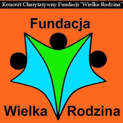 Fundacja Wielka Rodzina