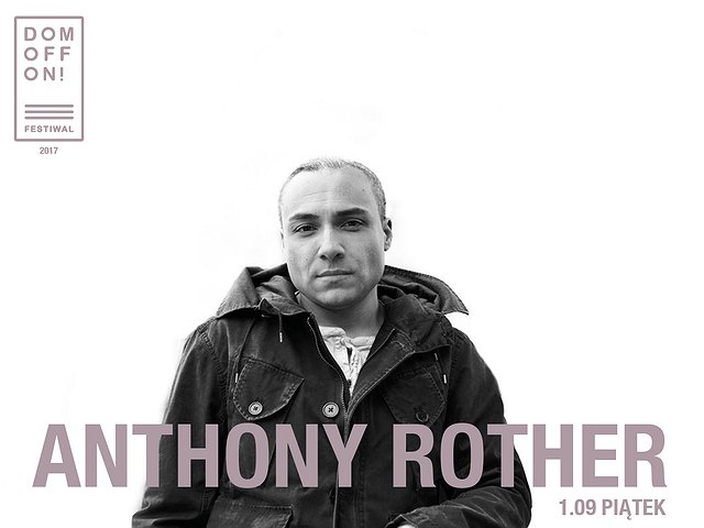 ANTHONY ROTHER