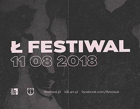 Ł Festiwal