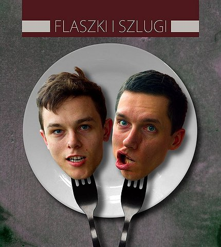 Flaszki i Szlugi