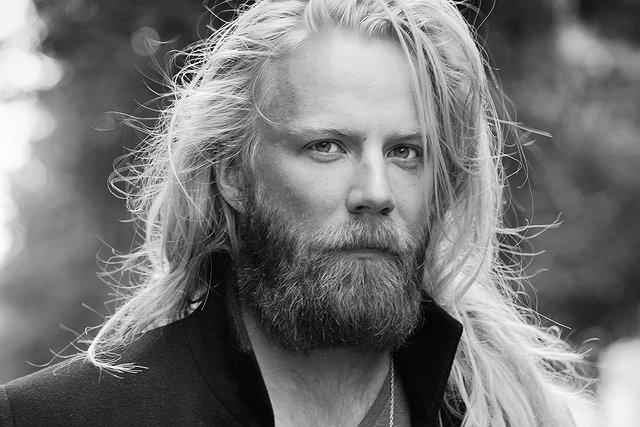 Hogni Egilsson