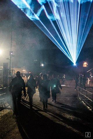 Fort Fest Carnaval 2018