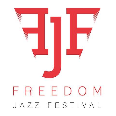 Freedom Jazz Festival Randy Brecker Bill Evans Soulbop XL