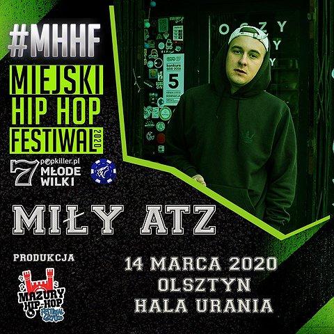 MALY ATZ