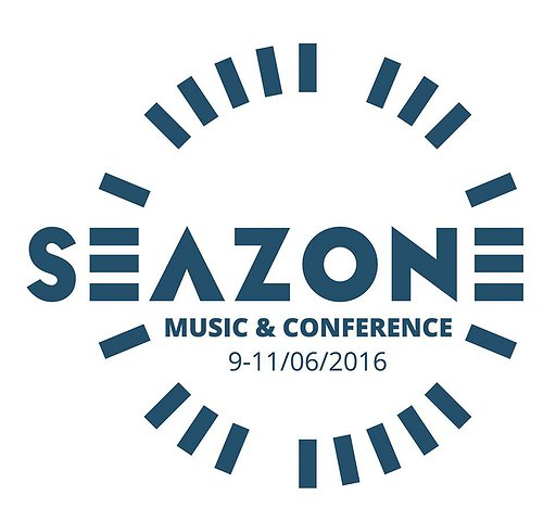 SeaZone Music & Conference