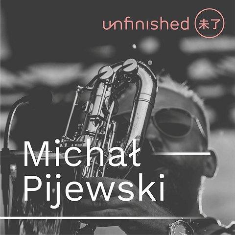 Michał Pijewski