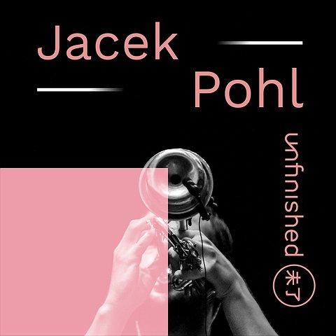 Jacek Pohl