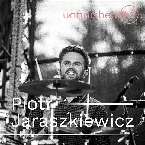 Piotr Jaraszkiewicz