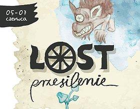 Lost Festival 2020
