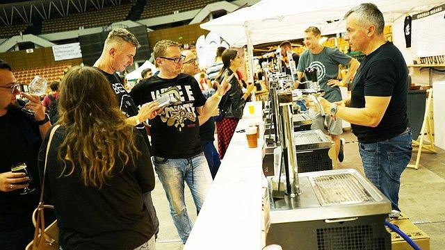 Silesia Beer Fest VII