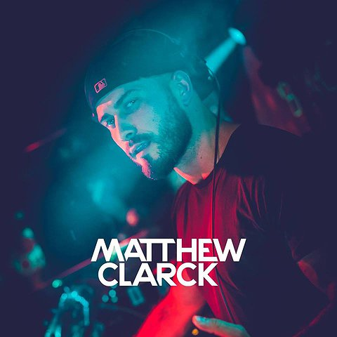 MATTHEW CLARCK