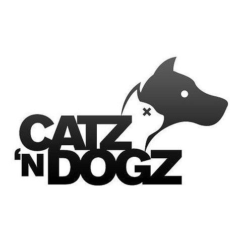 CATZ'N DOGZ