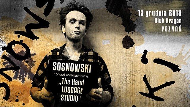 Sosnowski