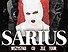 Sarius