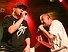 Grubson & Jamal