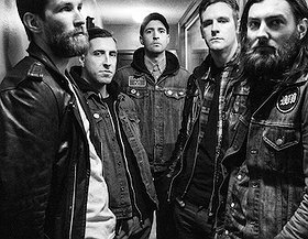 DEFEATER