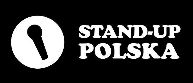 Stand-up Polska