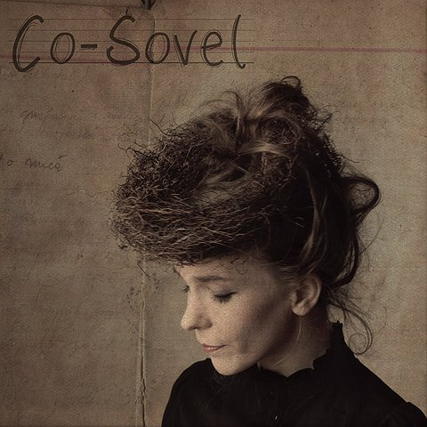 Co-Sovel