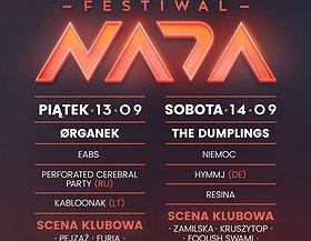 Festiwal NADA