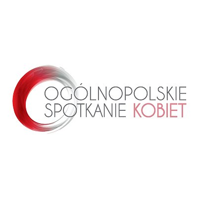 Pierwsze Ogólnopolskie Spotkanie Kobiet