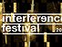 Interference Festival