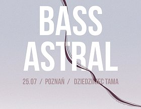 Bass Astral