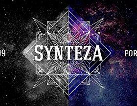 Synteza #2 / Fort VI