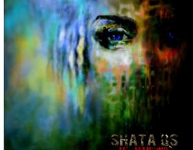 Shata QS