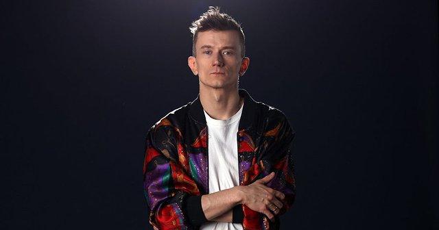Piotr Bejnar