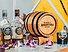 Rum Love Festiwal