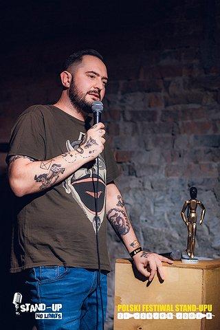 Jacek Stramik