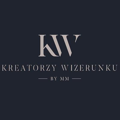 Kreatorzy Wizerunku by MM