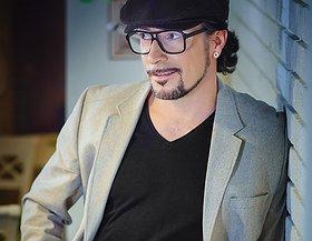 Thomas Grotto, Fot. Daniel Stokowiec