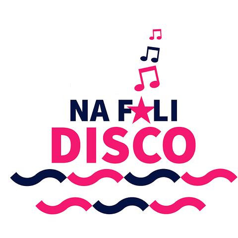Na fali Disco
