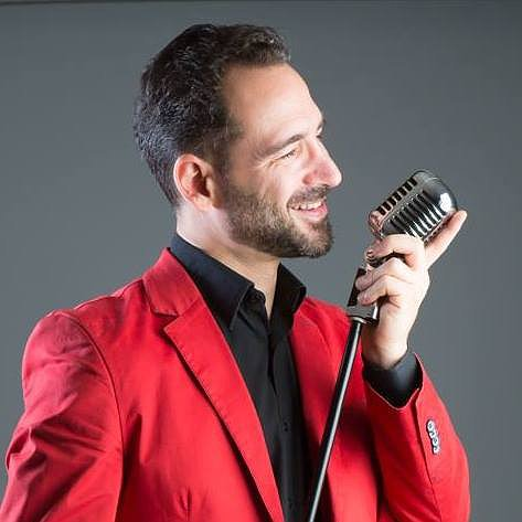 Alberto Amati