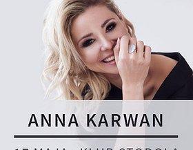 Anna Karwan