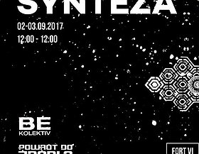 Synteza Be Kolektiv, PDŹ - Fort VI
