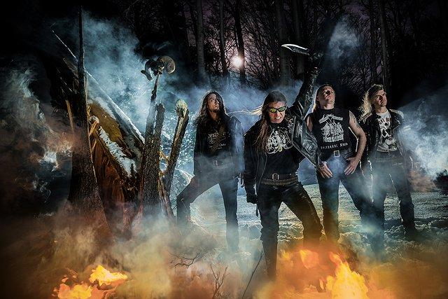 Ragehammer