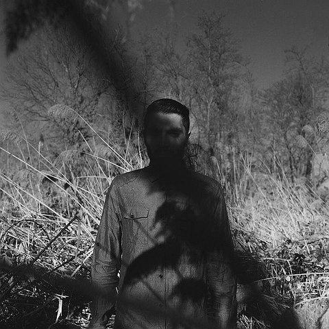 Emmanuel Photo by Erica Basta