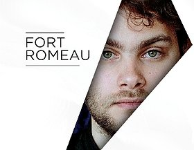 Fort Romeau