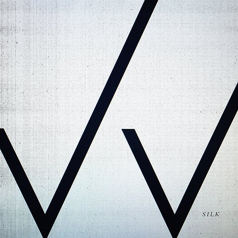 HVOB & Winston Marshall - Silk Tour 2017