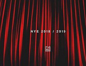 NYE 2018/19