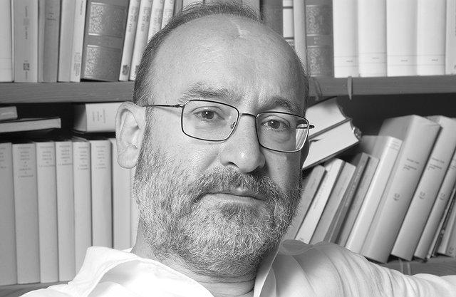 Salvatore Sciarrino - Introduzione all'oscuro