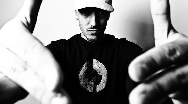Energa IDA WORLD DJ CHAMPIONSHIPS 2018