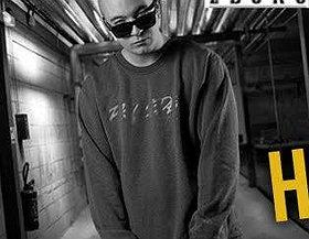 Małach & Rufuz, Z.B.U.K.U, dj: Shoodee